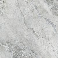 Ariostea  Preise - Crystal Grey  Preise