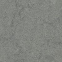Cygnus Treppen Preise