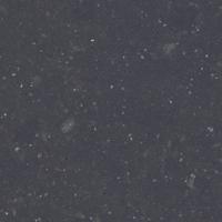 Compac Quarzagglo - Dark Concrete