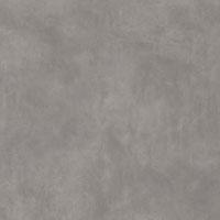 Level Keramik - Dark Grey Concrete