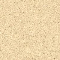 Caesarstone Classico - 2200 Desert Limestone