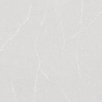 Silestone - Desert Silver