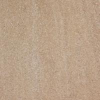 Granit - Desert Stone