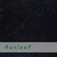 Silestone - Doradus