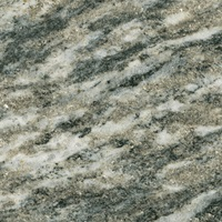 Granit - Dorato Valmalenco