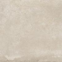 Ariostea  Preise - Dove Grey  Preise