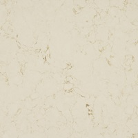 Caesarstone Classico - 5220 Dreamy Marfil