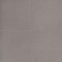 E.Design Grey Fensterbänke Preise