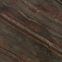 Granit Preise - Elegant Brown Arbeitsplatten Preise