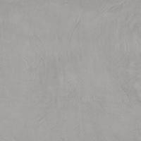 Apavisa - Equinox Grey