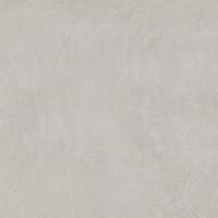 Apavisa - Equinox White