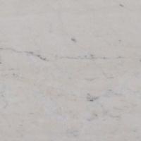 Marmor - Estremoz Super