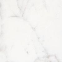Marmor - Estremoz
