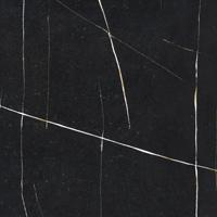 Silestone - Eternal Noir