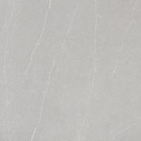 Silestone - Eternal Serena
