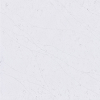 Silestone - Eternal Statuario