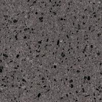 Marmor - Etna Basalt