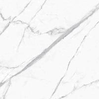 Infinity Keramik  Preise - Extra Statuario  Preise