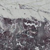 Marmor - Fior di Paonazzo