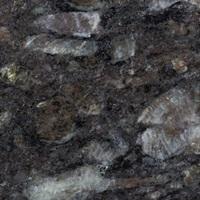 Granit Preise - Flash Blue Arbeitsplatten Preise