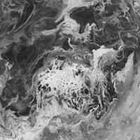 Apavisa - Fluid Negro A1
