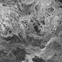 Apavisa - Fluid Negro A3