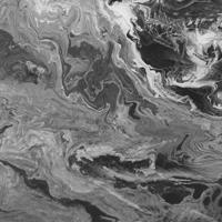 Apavisa - Fluid Negro A4