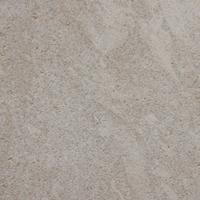 Marmor - Forest Limestone