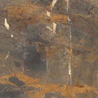 Level Keramik - Fossil Brown Level