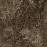 Level Keramik - Frappuccino Pollock