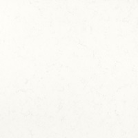Caesarstone Classico - 5141 Frosty Carrina