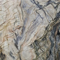 Granit - Fusion