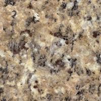 Granit - Giallo / Ouro Brasil