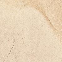 Marmor - Giallo Didone