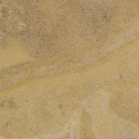 Marmor - Giallo Noce