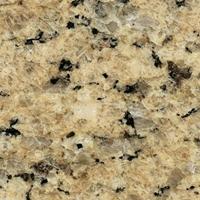 Granit - Giallo Veneziano