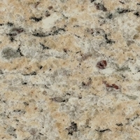 Granit - Giallo Vitoria / Oro Veneziano