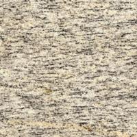 Granit Preise - Giallo da Bahia Arbeitsplatten Preise