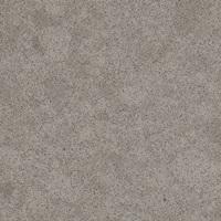 Caesarstone Classico - 4330 Ginger