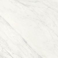 Porcelanosa - Glem White