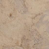 Marmor - Golden Stone - gebändert