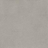 Terratinta - Grained Zinc