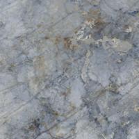 Level Keramik - Granito Patagonia