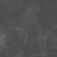 Ariostea  Preise - Graphite  Preise
