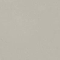 Gray Zement Treppen Preise