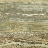 Ariostea  Preise - Green Onyx Vein Cut  Preise