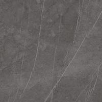 Ariostea  Preise - Grey Marble  Preise