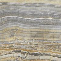 Ariostea  Preise - Grey Onyx Vein Cut  Preise