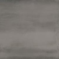 Ariostea - Grey Plate