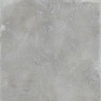 Ariostea  Preise - Grey Zinc  Preise